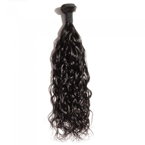NATURAL WAVES INDIAN WEFT