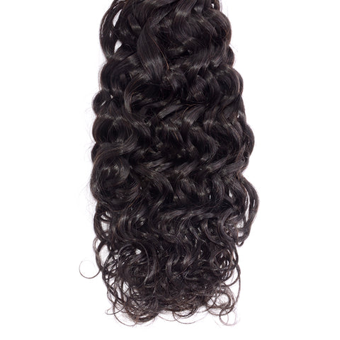 LATIN CURLS MALAYSIAN HAIR