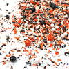 All Hallows Sprinkle Mix