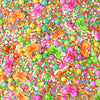 Butterfly Garden Sprinkle Mix