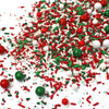 Christmas Traditions Sprinkle Mix