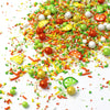 Citrus Sprinkle Mix
