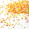 Corn To Be Wild Sprinkle Mix