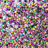 Dark Unicorn Sprinkle Mix