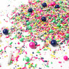 Day Dreamer Sprinkle Mix