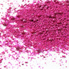 Fuchsia Sprinkle Mix