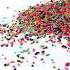 Ghouls Night Out Sprinkle Mix