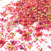 Honeymoon Sprinkle Mix