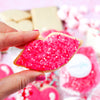PRE-ORDER Dash Of Love Cookie Decorating Kit