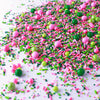 Killarney Rose Sprinkle Mix