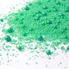 Mint Sprinkle Mix