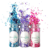 Ombre Sprinkle Party Pack
