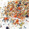 Orbit Sprinkle Mix