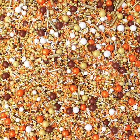 PSL Season Sprinkle Mix