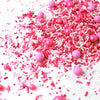 Pink Ombre Sprinkle Mix