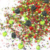 Poison Apple Sprinkle Mix