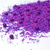 Purple Sprinkle Mix
