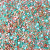 Old Hollywood Sprinkle Mix