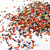 Trick or Treat Confetti Sprinkles