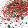 Watermelon Crush Sprinkle Mix