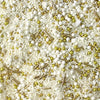 Wedding White Sprinkle Mix
