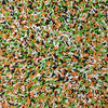 Witches Brew Sprinkle Mix