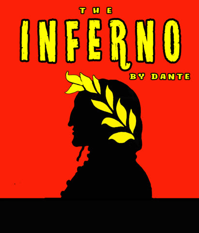 Five Reasons for Teaching Dante's Inferno