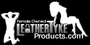 www.LeatherTykeProducts.com