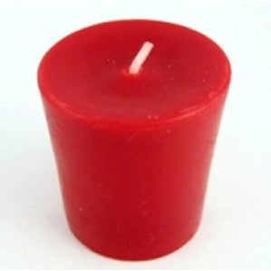 Beginner 100% Soy Play Wax Individual Votive