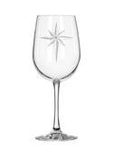 Healy Signature Design Red Wine Glass