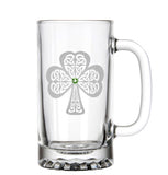 Beer Mug - Healy Signature Collection