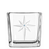 Star of Bethlehem Votive