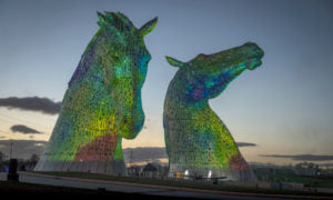 Kelpies-HOME-720x432