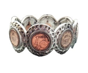 copper_irish_penny_euro_bracelet_website_clipped_rev_1