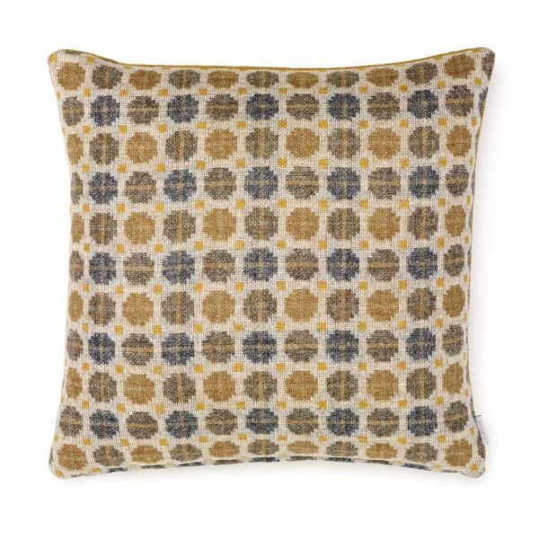 Bronte by Moon Double Sided Large Cushion