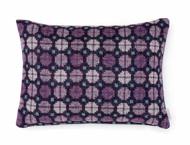 Bronte by Moon Small Rectangular Cushions