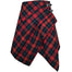 Celtic Ranchwear Tartan Pocket Skirts