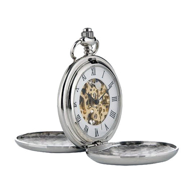 best man pocket watch by a e williams