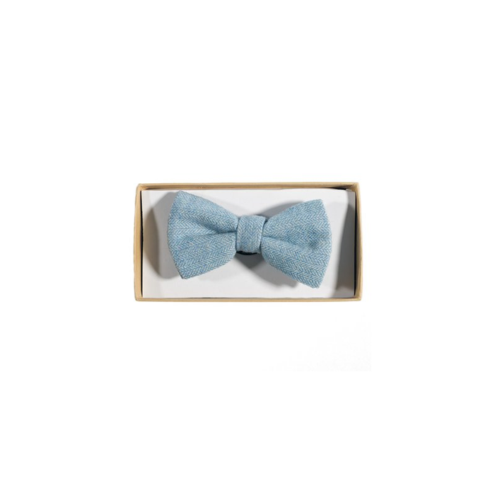 Celtic Gent Bow Ties