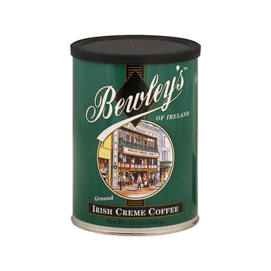 bewley's irish creme coffee 12 oz