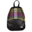 front of colleen backpack color 574-1 by mucros weavers