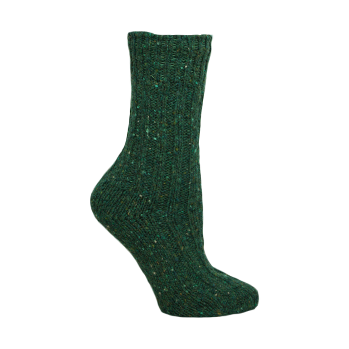 latchfords wool blend socks
