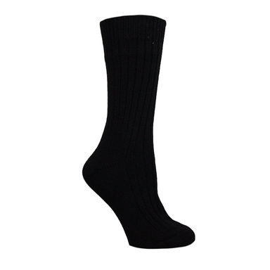 latchfords merino wool socks