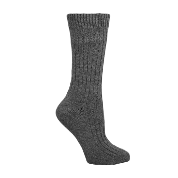 merino wool dress socks