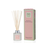 Brooke & Shoals Home Fragrance Diffusers