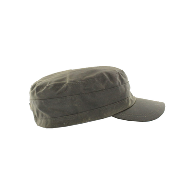 mens fisherman cap