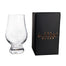 wee glencairn whiskey glass with gift box