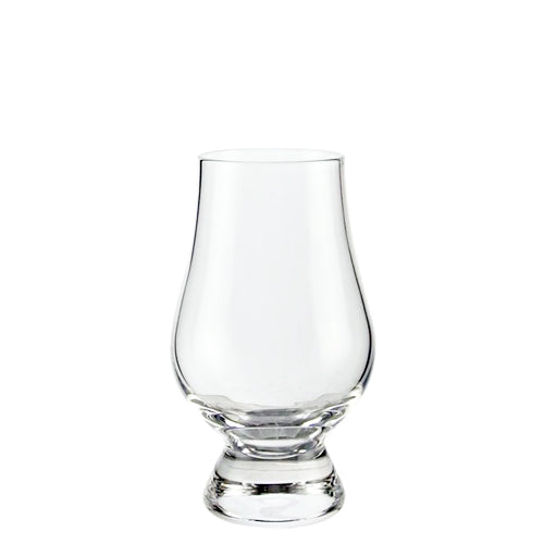 wee glencairn whiskey glass