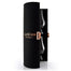 glencairn whiskey glass travel box