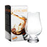 glencairn whiskey glass with gift box
